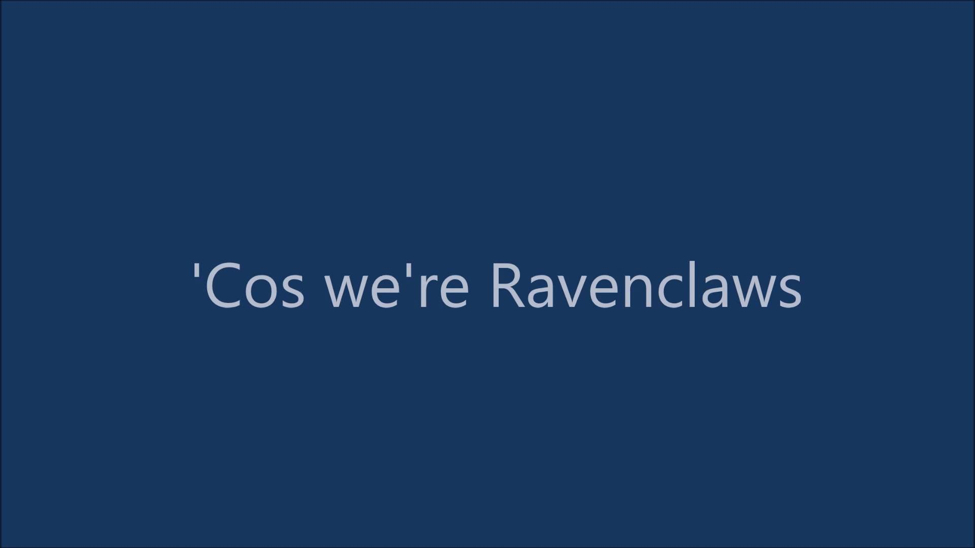 Res: 1920x1080, ... ravenclaw wallpaper for Computers, Mobile phones and Laptops. you can  download thousands of high quality wallpapers for free. All pictures are  sorted by ...