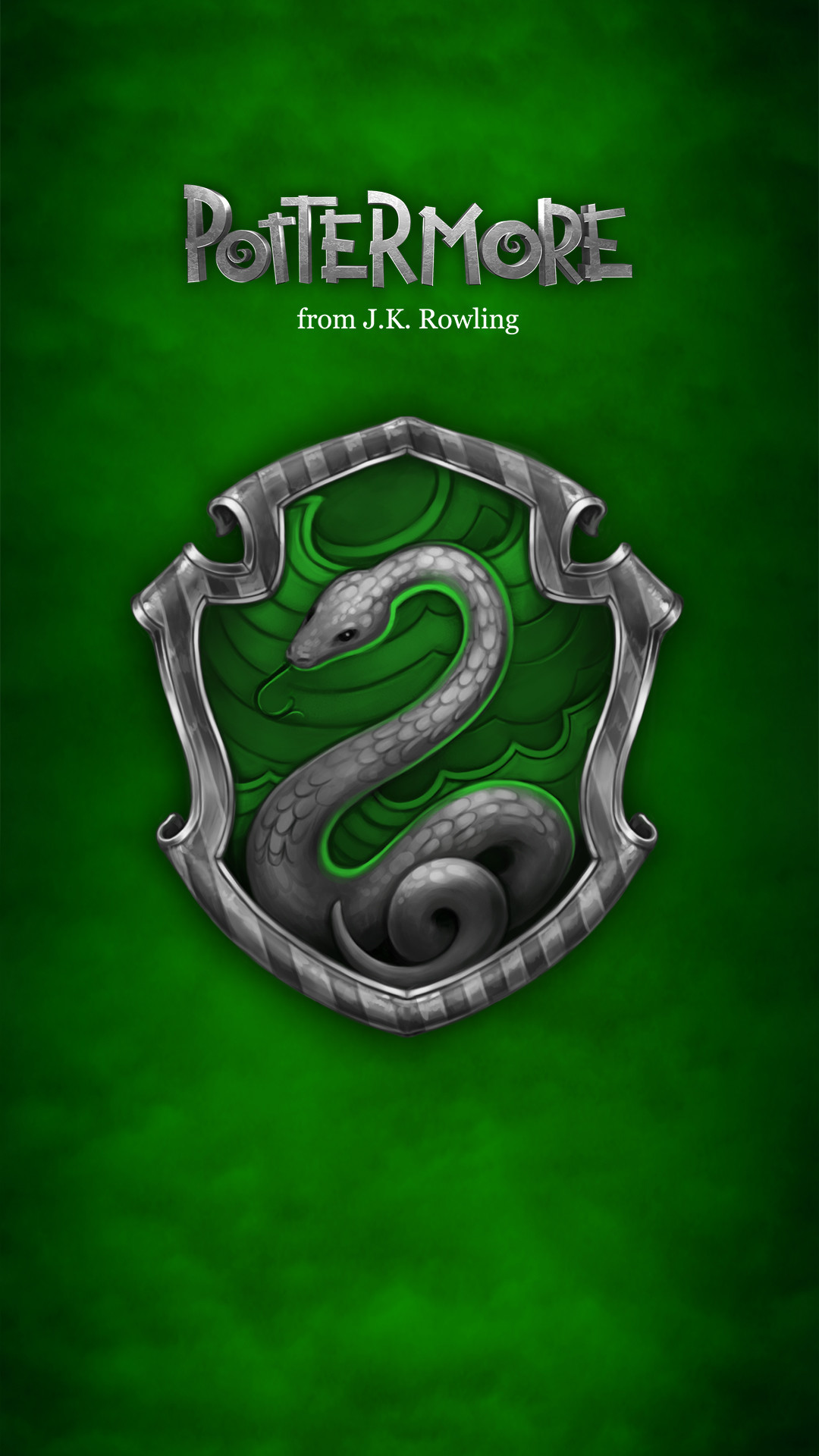 Res: 1080x1920,  Displaying 16> Images For - Hogwarts Iphone Wallpaper.
