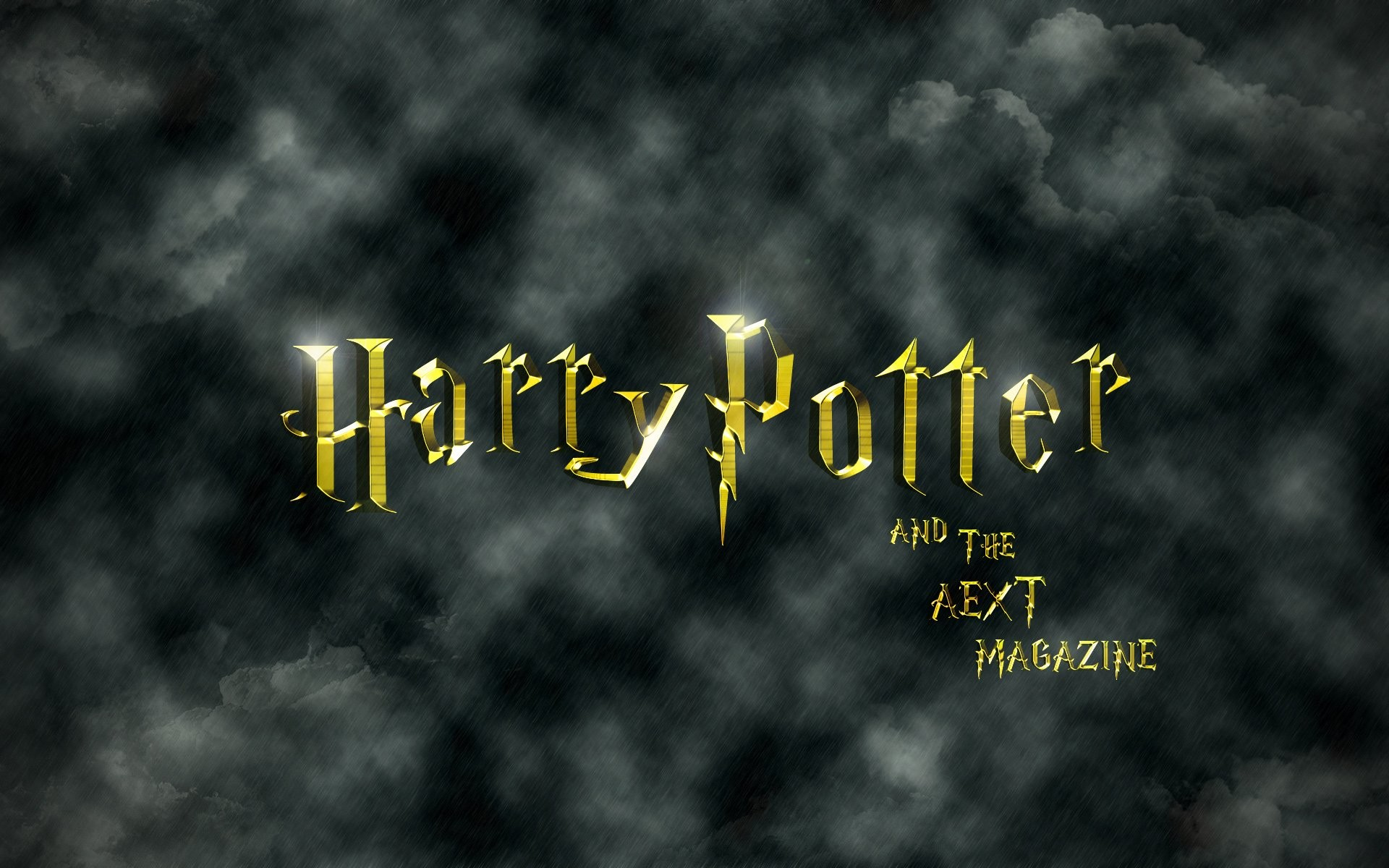 Res: 1920x1200, Harry Potter Background Wallpaper » WallDevil - Best free HD .
