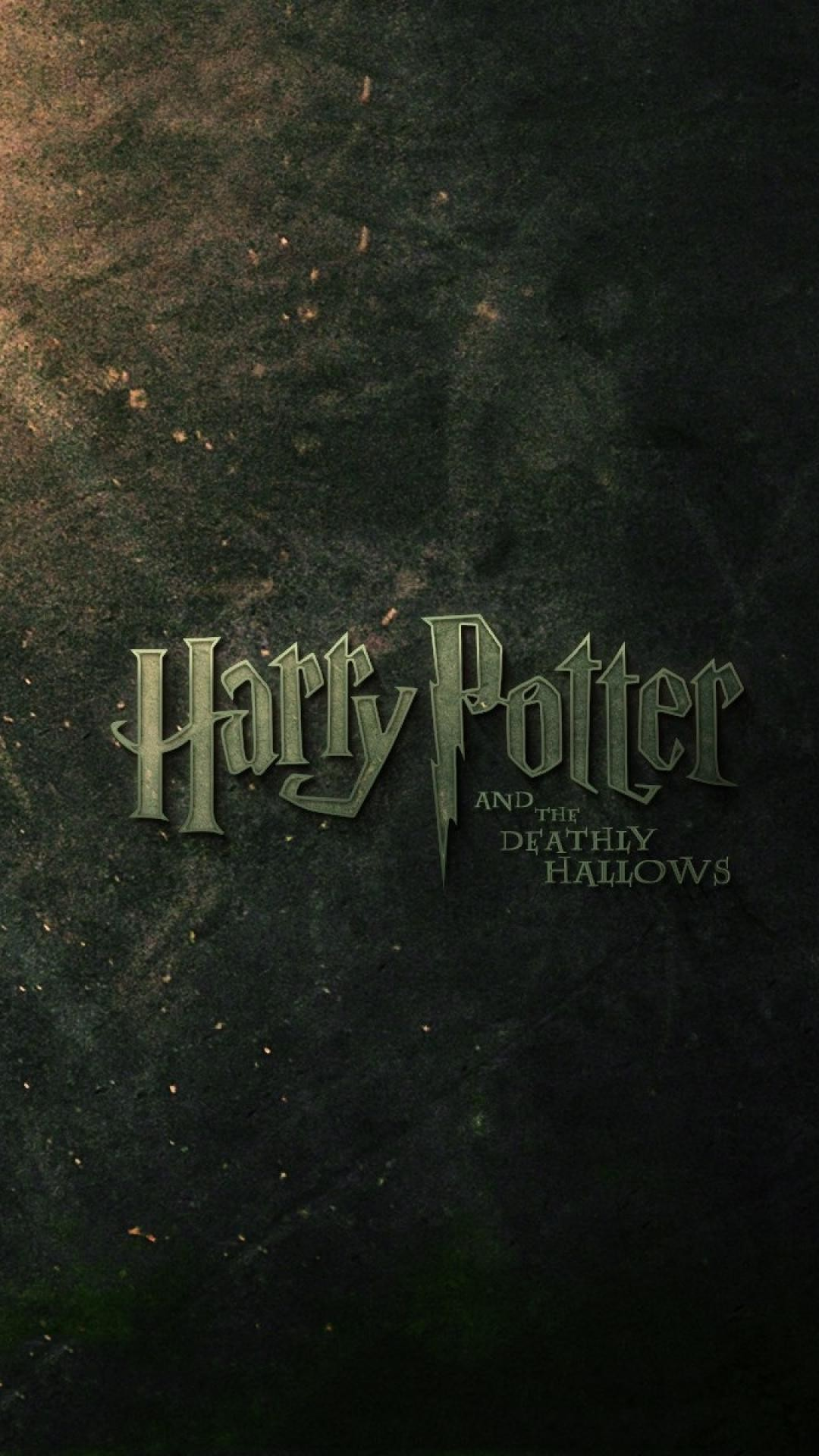 Res: 1080x1920, Harry Potter