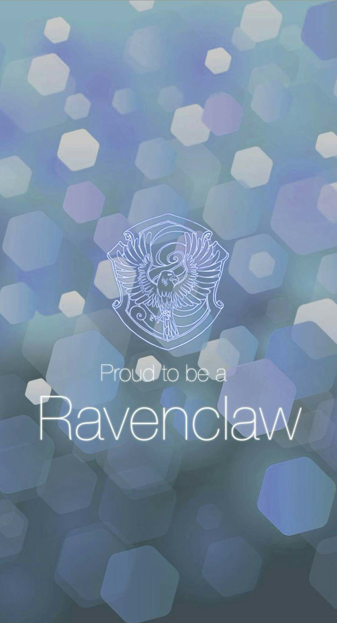Res: 1109x2048, Ravenclaw wallpaper for