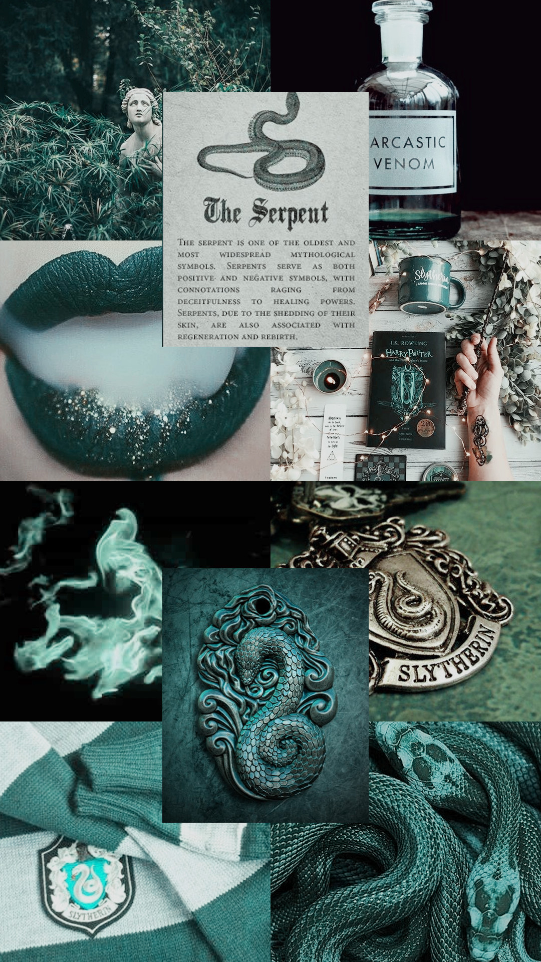 Res: 1080x1920, harry potter locskcreens harry potter lockscreens lockscreens harry potter  gryffindor ravenclaw slytherin gryffindor aesthetic slytherin aesthetic