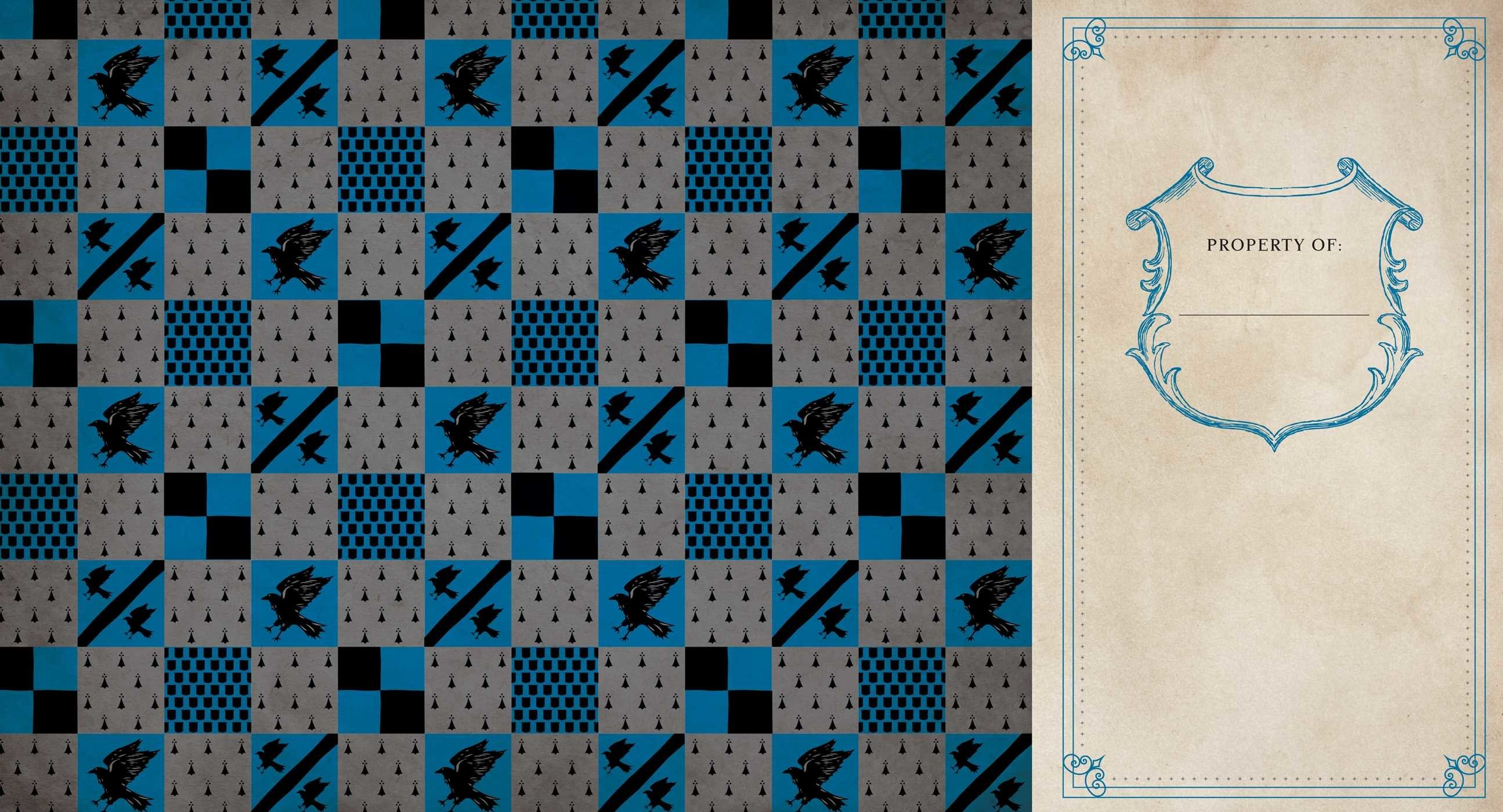 Res: 2590x1400, 0 Google Image Result Harry Potter Ravenclaw Hardcover Ruled Journal Book  by Insight