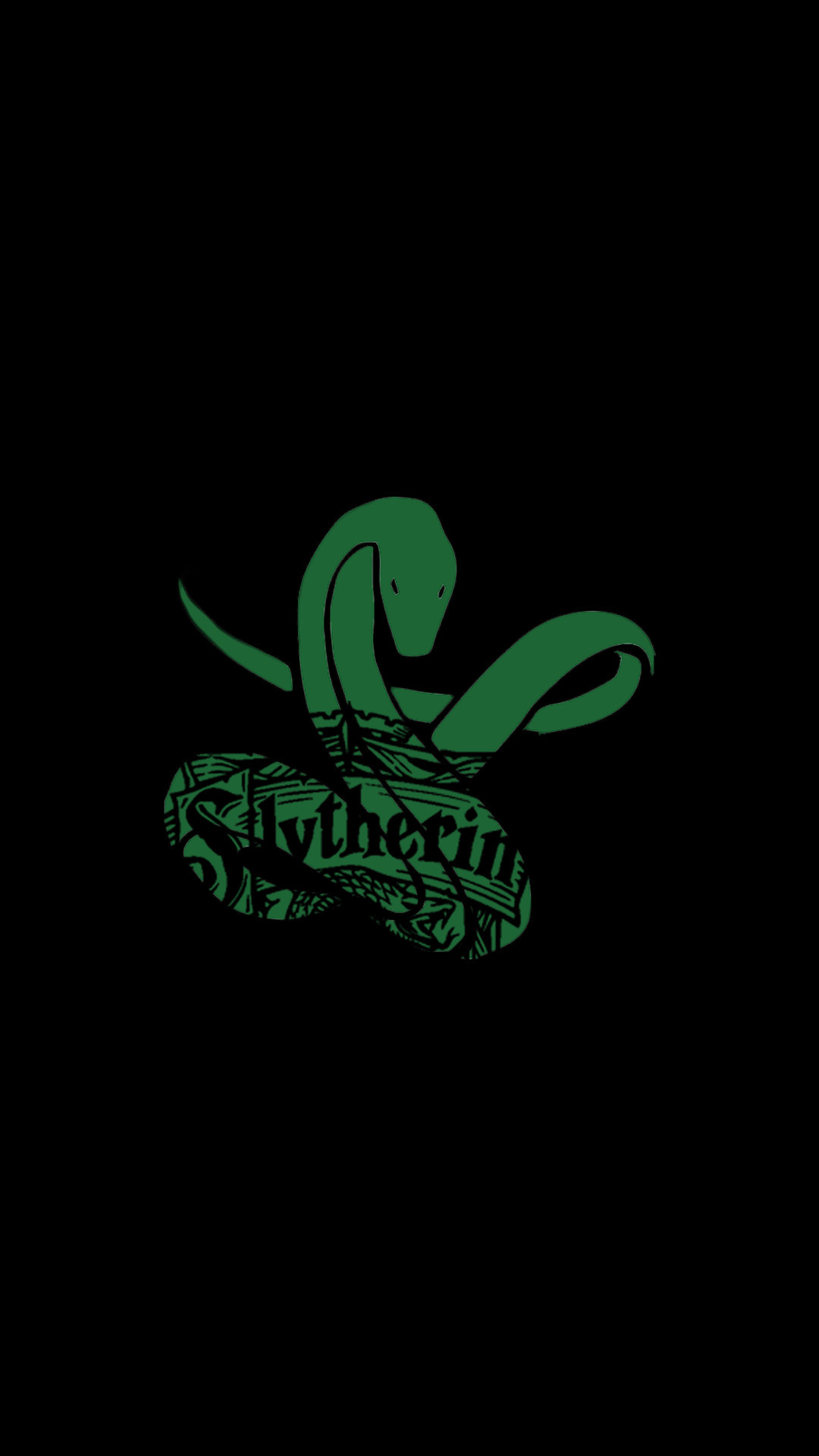 Res: 1080x1920,  Slytherin Iphone 7 Wallpaper - Live Wallpaper HD
