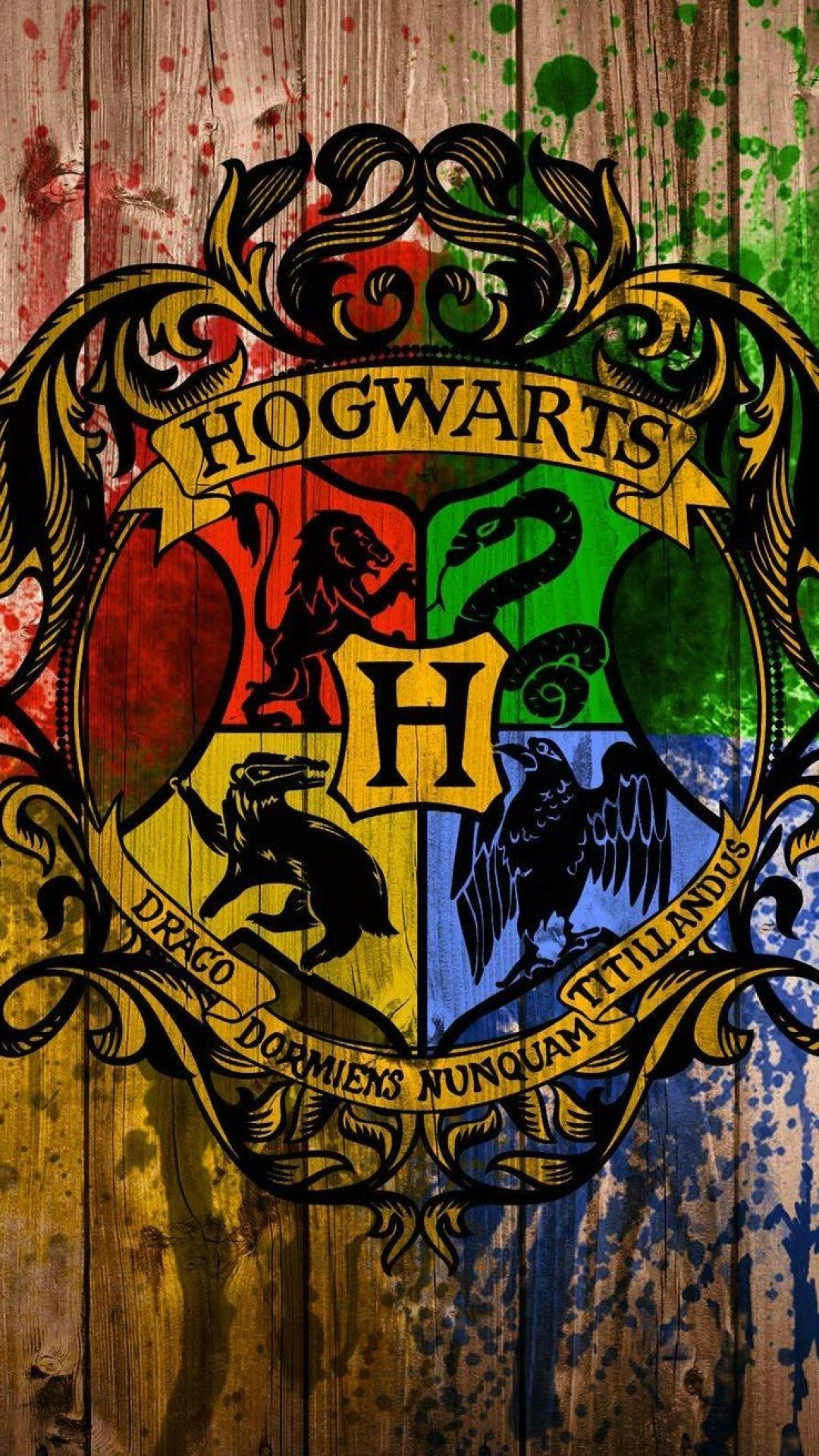 Res: 1080x1920, Gallery For Ravenclaw Iphone Wallpaper 900x506. View 0. s4 32222 harry  potter 1805b6a80f49d153e3fca2f83054fb9c rawjpg