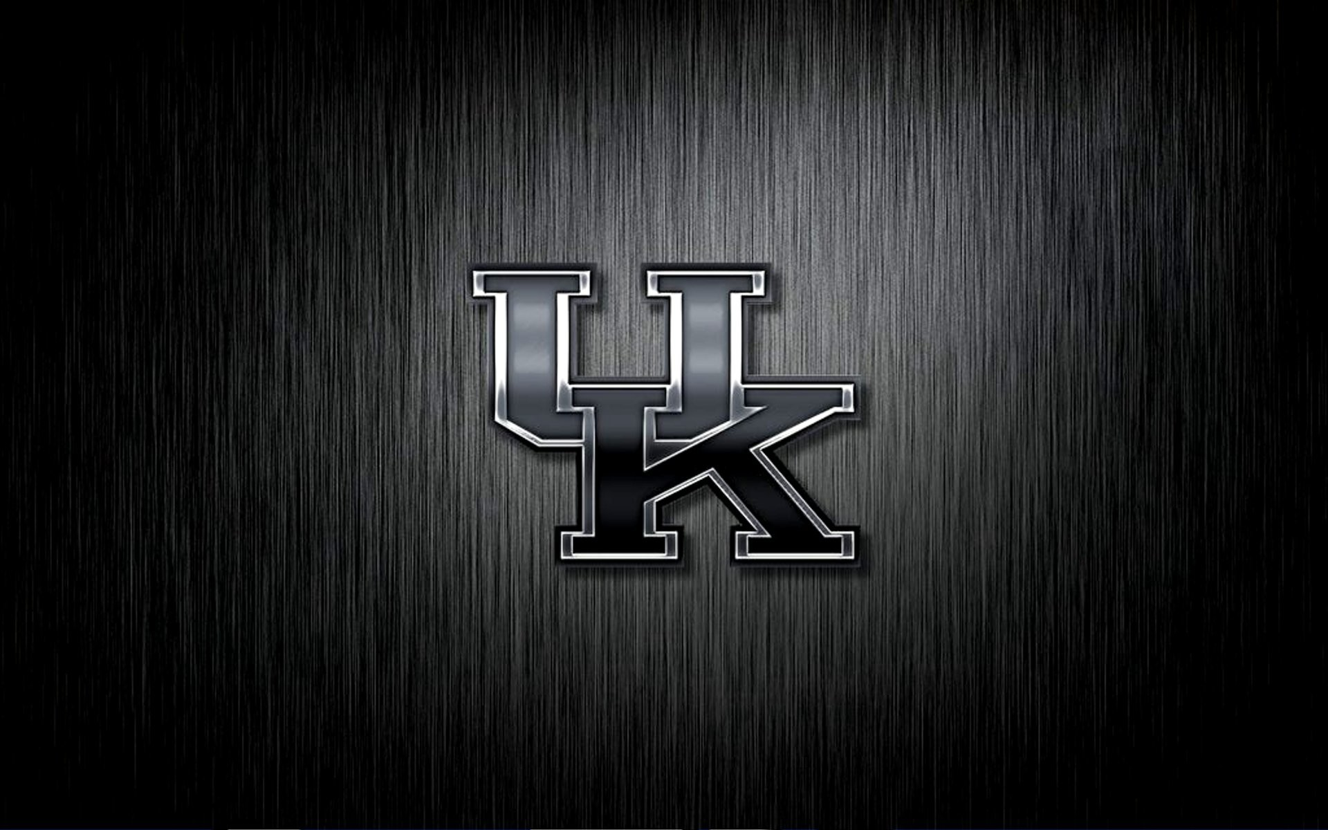 Res: 1920x1200, Wallpapers of Kentucky Wildcats IPhone High Resolution