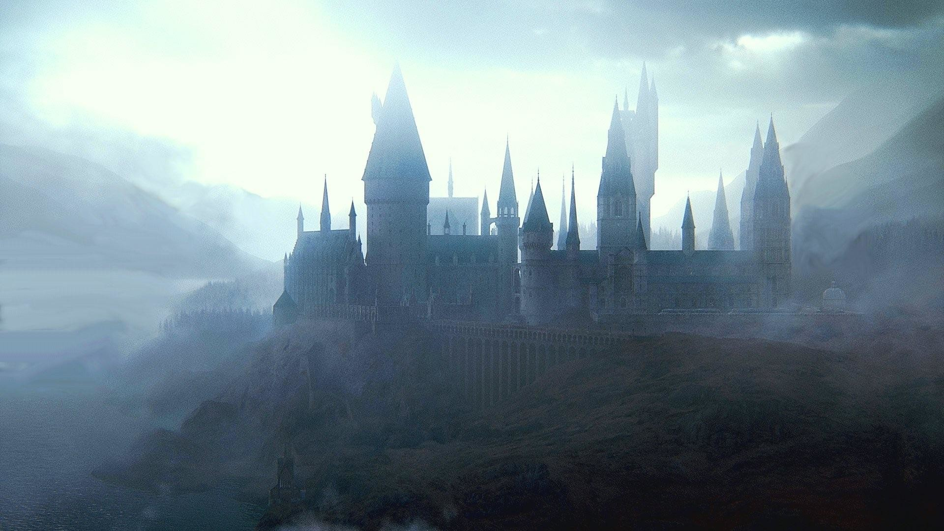 Res: 1920x1081, [1920×1080]-Hogwarts-Need-iPhone-S-Plus-Background-for-IPhoneSPlus-Follow- iPhone-wallpaper-wp3401650