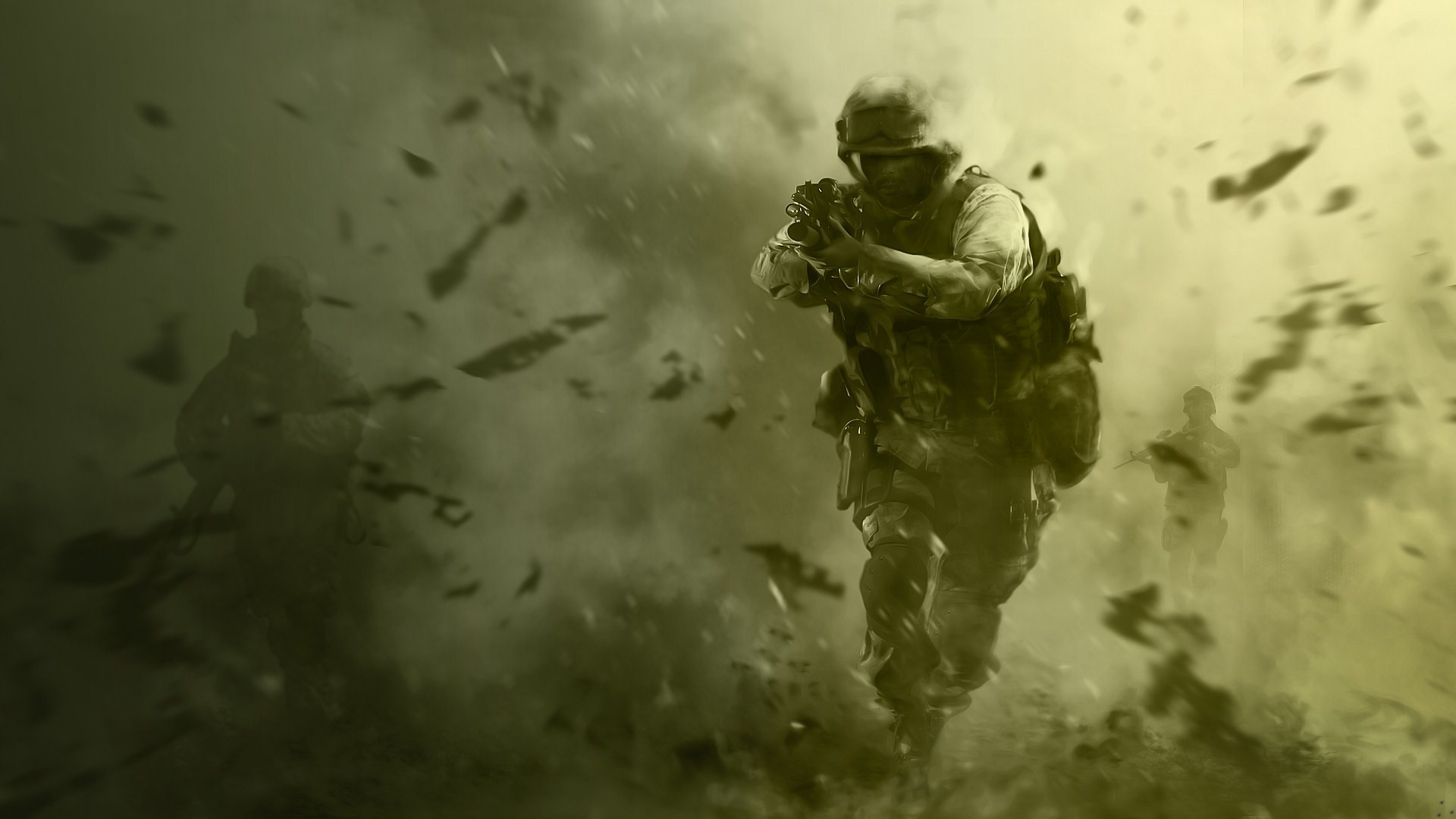 Res: 1920x1080, Army Wallpaper
