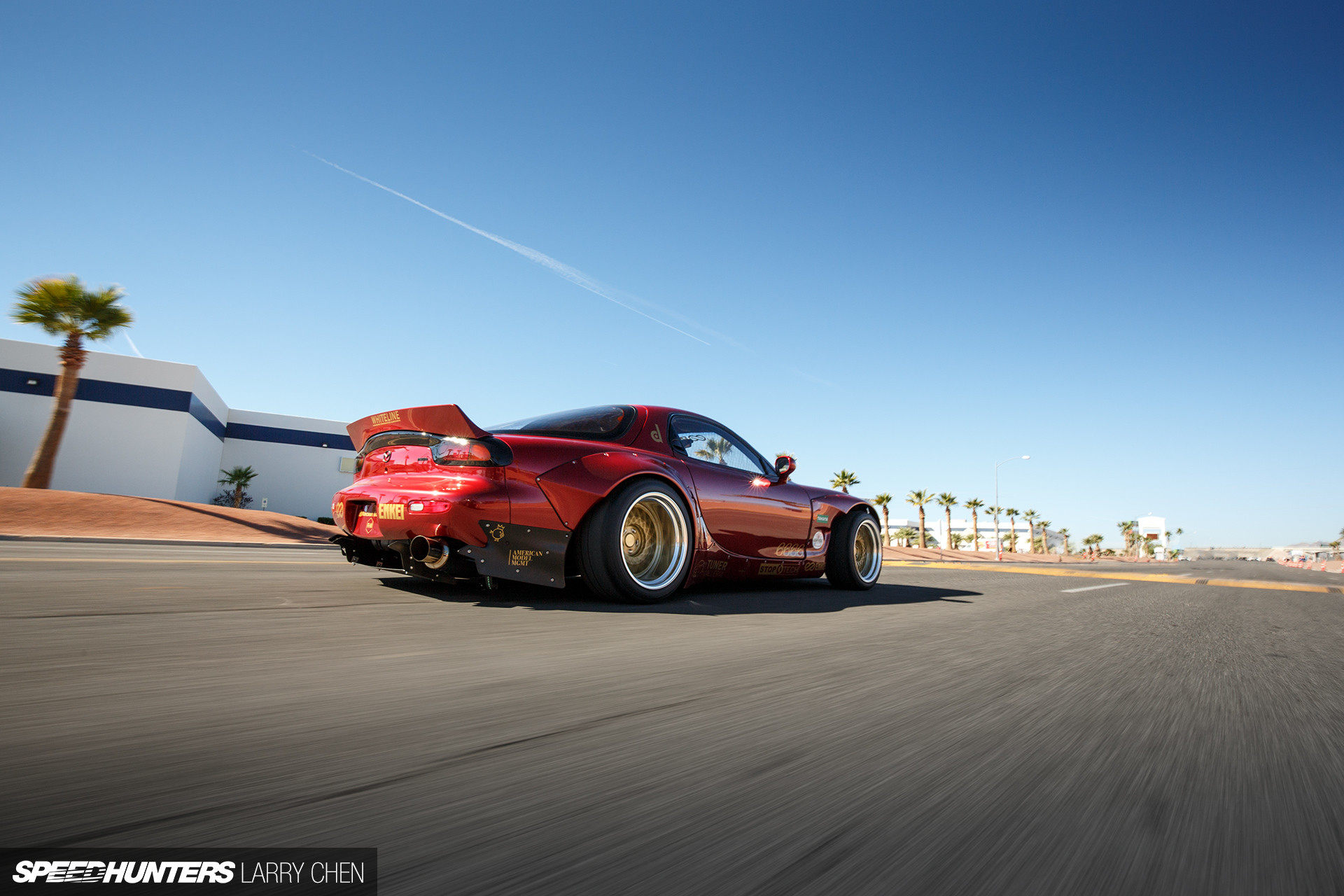 Res: 1920x1280, Wide Body Dreaming:<br /> The Rocket Bunny ...