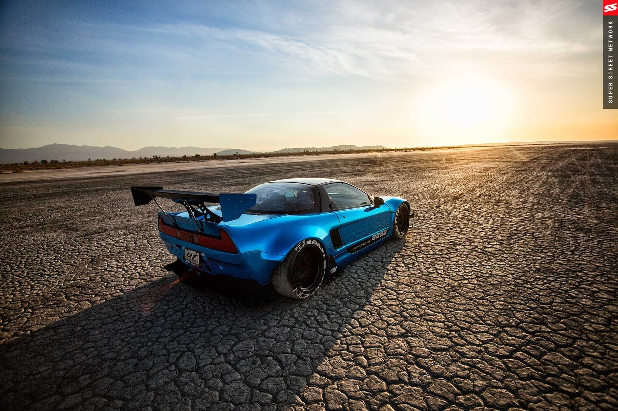 Res: 2048x1360, 1992 acura nsx rocket bunny cars coupe modified blue wallpaper |   | 855631 | WallpaperUP