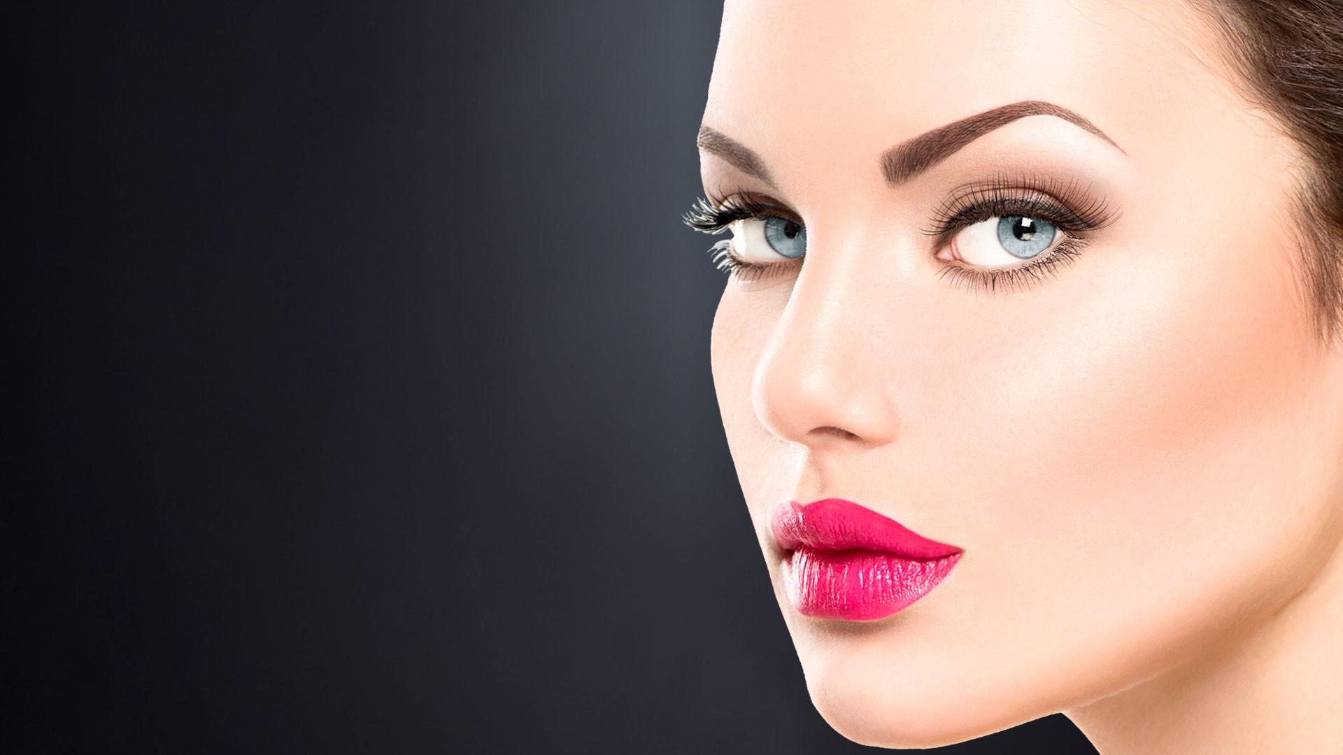 Res: 1920x1080, Beauty Salon