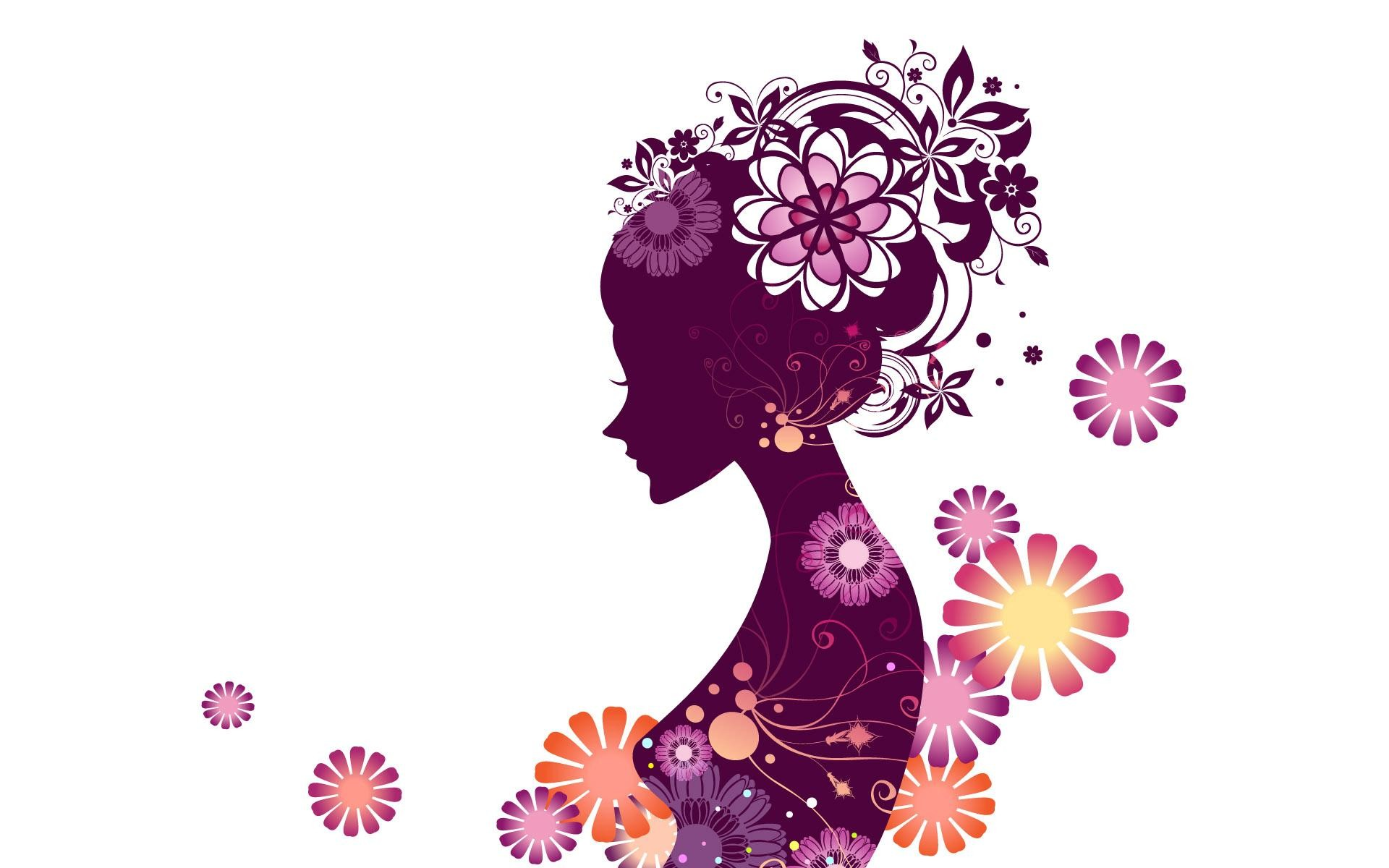 Res: 1920x1200, International Woman's Day Wallpapers 15 - 1920 X 1200
