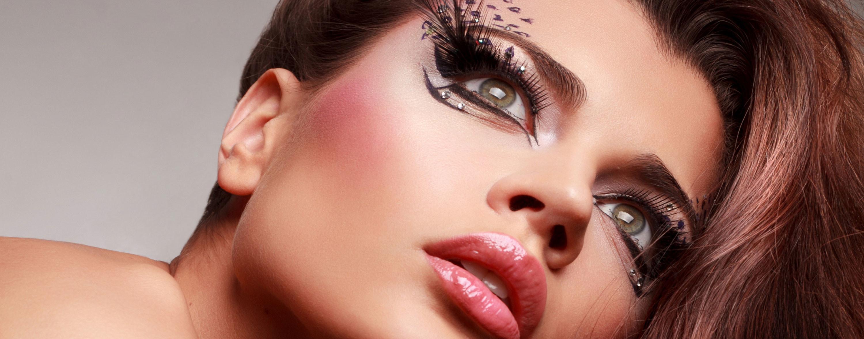 Res: 3000x1176, beauty salon in dubai