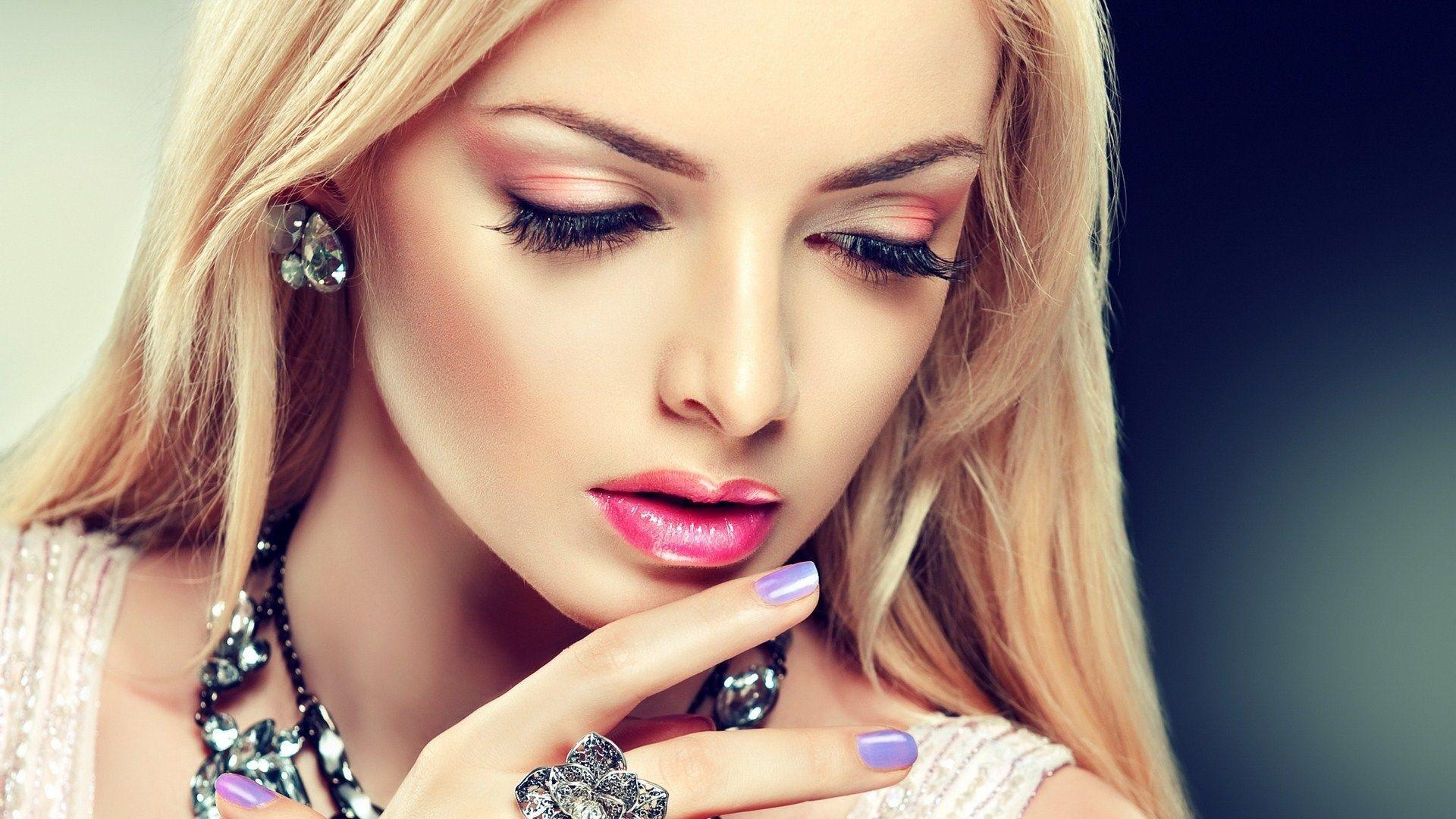 Res: 1920x1080, Girls makeup