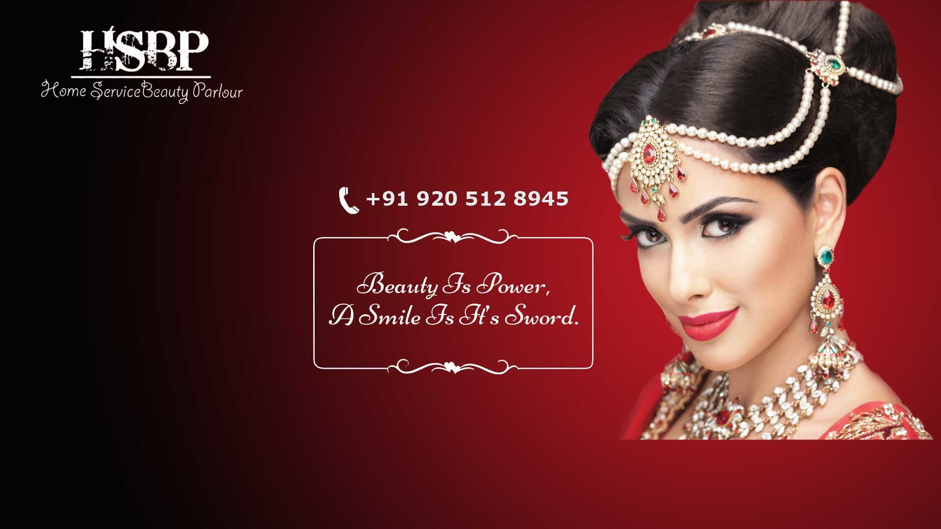 Res: 1920x1080, Hotels, Foods, Preschools, Jewellery, Clothes, Beauty Parlour in Pune near  me- Around Found