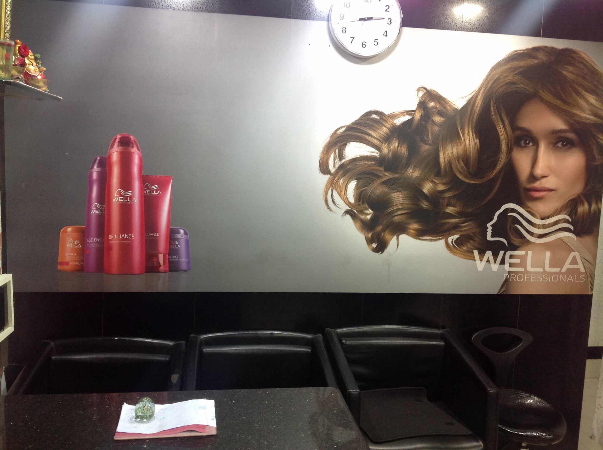 Res: 2000x1493, ... Snipz Unisex Beauty Salon Photos, Jp Nagar 1st Phase, Bangalore -  Unisex Beauty Parlours ...