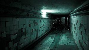 Creepy Hd wallpapers