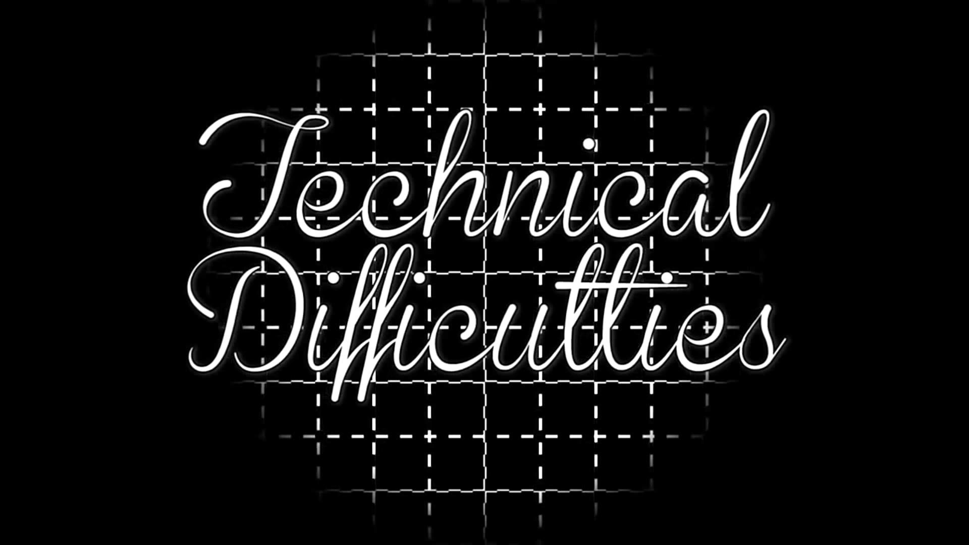 Res: 1920x1080, Roosterteeth Technical Difficulties Spitter music (Left 4 Dead 2) - GameMaps