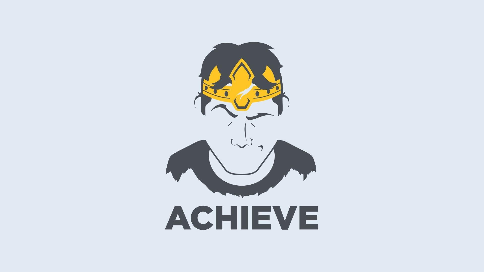 Res: 1920x1080, AH, Achievement Hunter, Achieve, Rooster Teeth