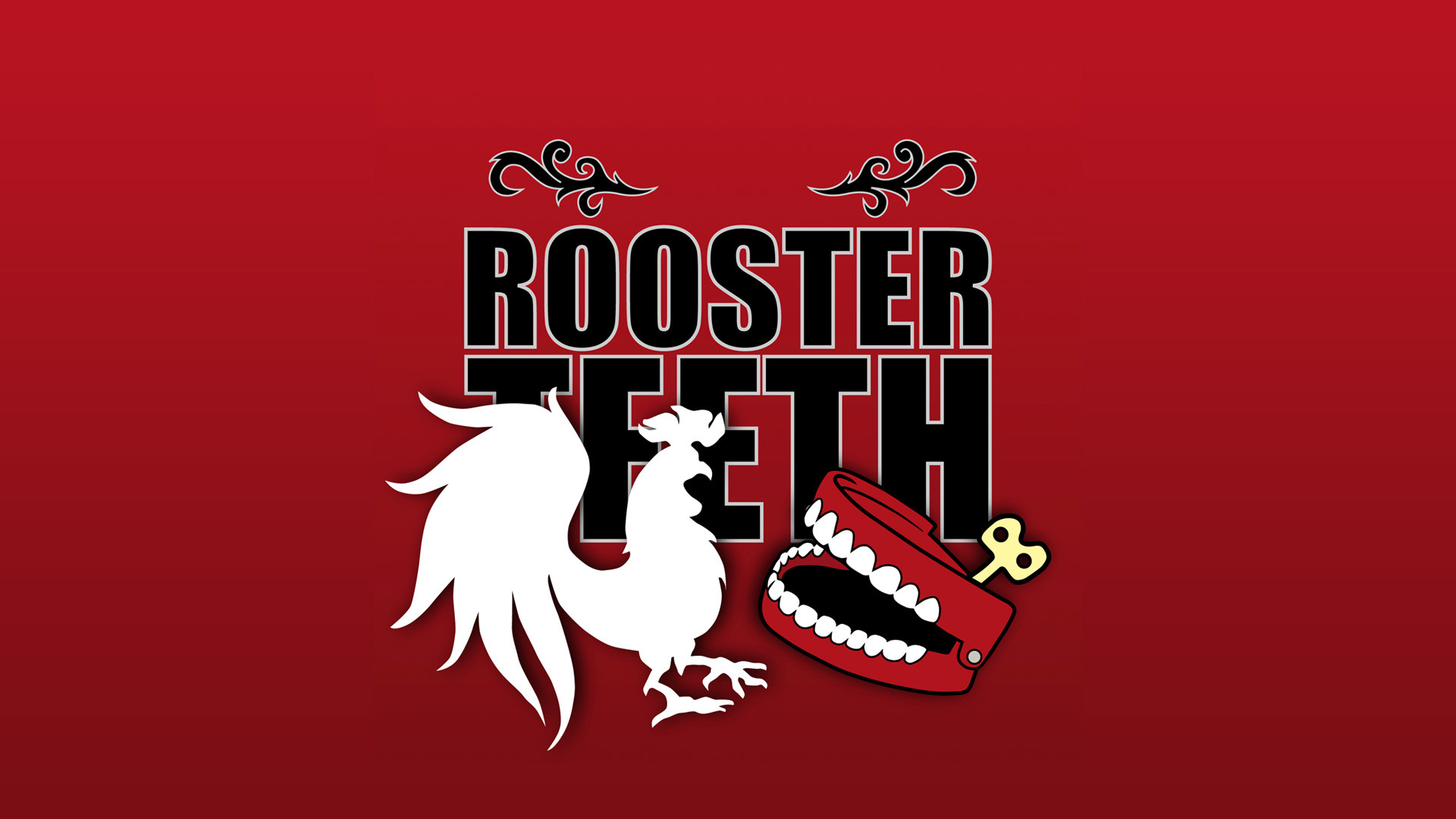 Res: 1920x1080, Rooster Teeth Connichi Micheal und Lindsay; Rooster Teeth Connichi