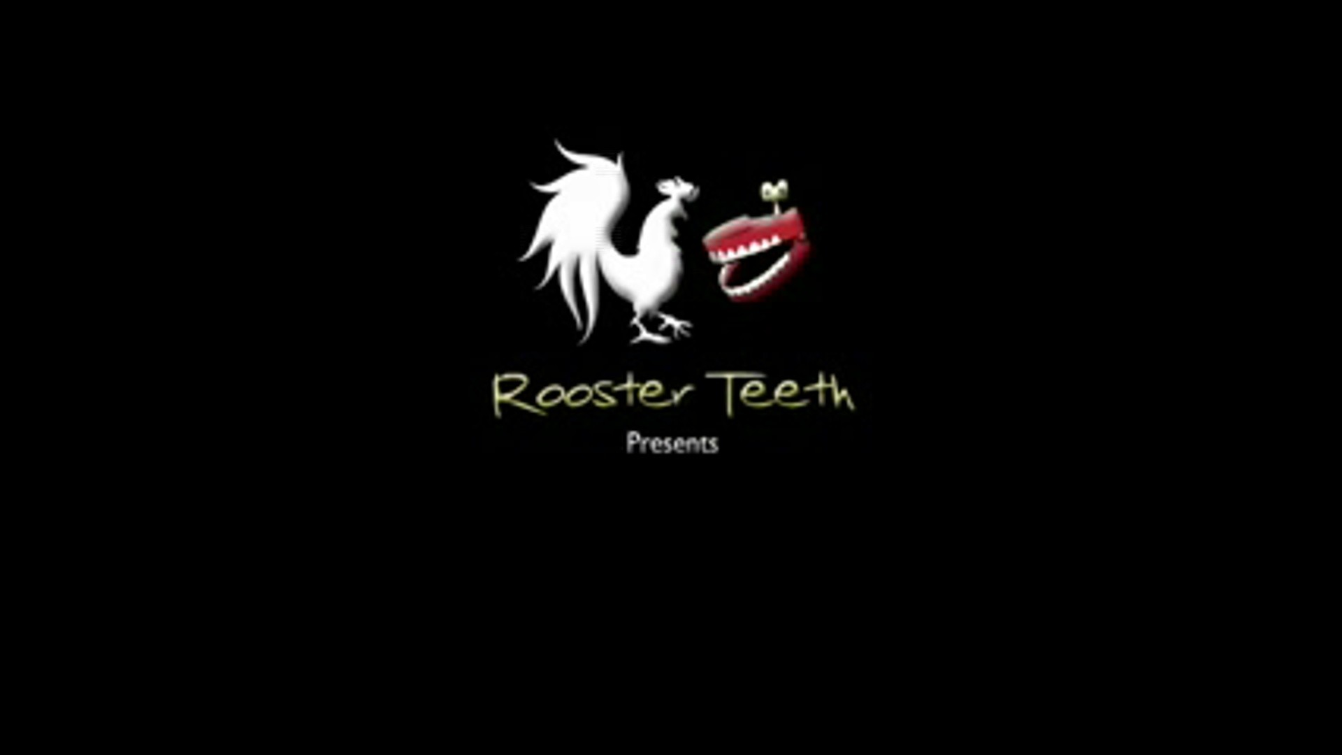 Res: 1920x1080, We All Know That Logo. Rooster Teeth