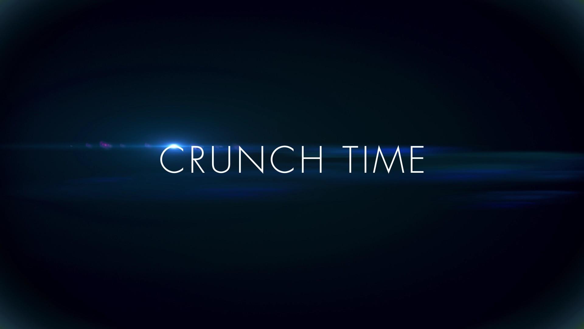 Res: 1920x1080, Crunch Time promo.jpg