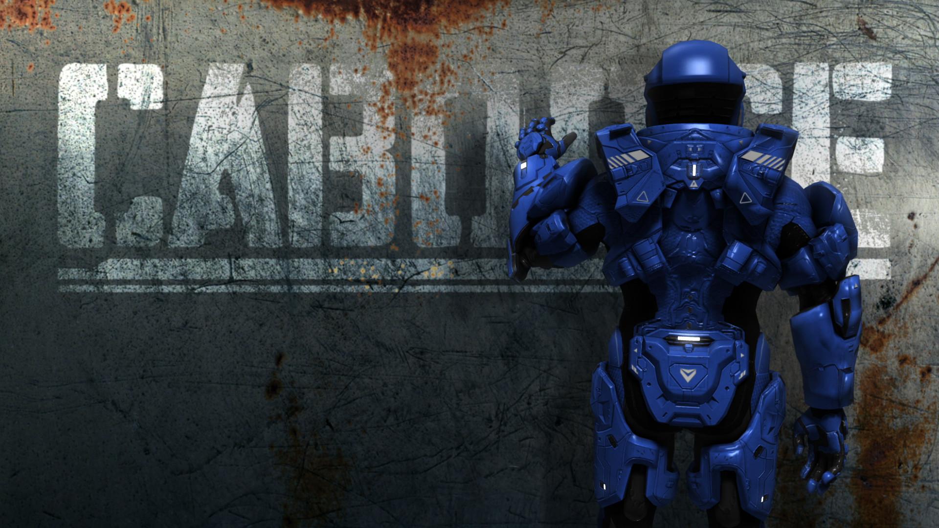 Res: 1920x1080, blue