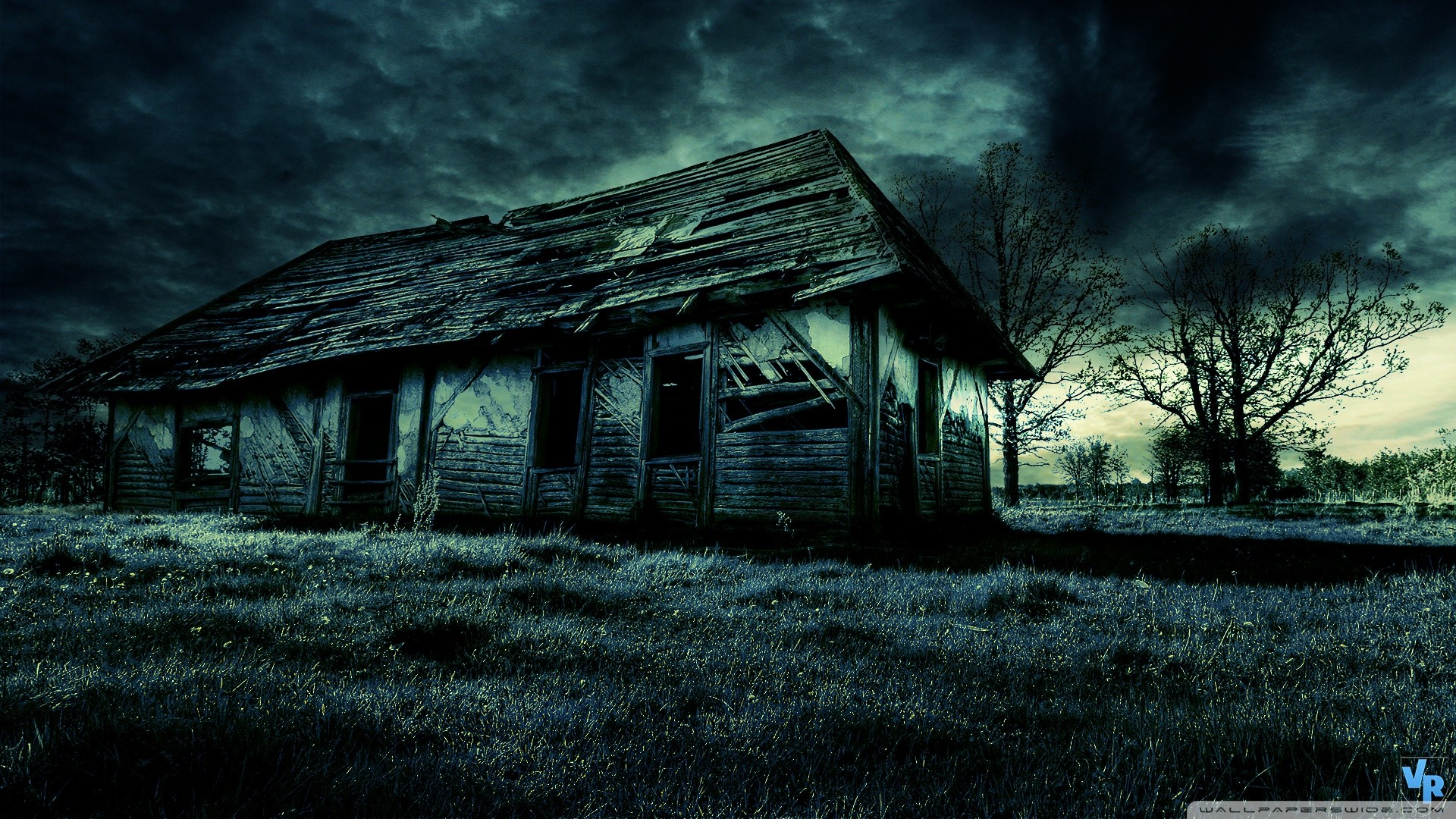 Res: 1920x1080, 111 Dark HD Wallpapers Backgrounds Wallpaper Abyss - HD Wallpapers