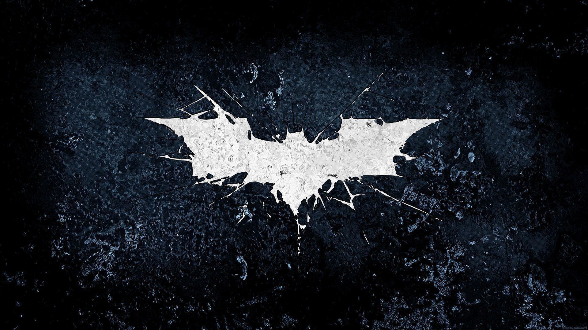 Res: 1920x1080, Wallpapers For > Batman The Dark Knight Rises Hd Wallpapers 1080p