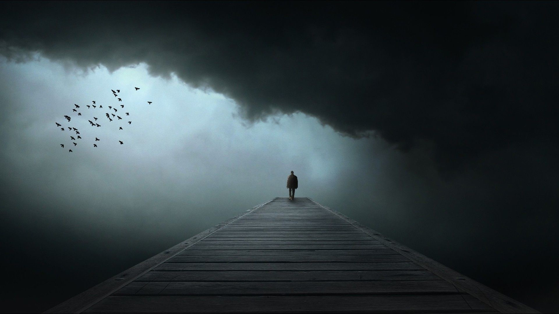 Res: 1920x1080, Alone in the Dark The New Nightmare HD Wallpapers Backgrounds