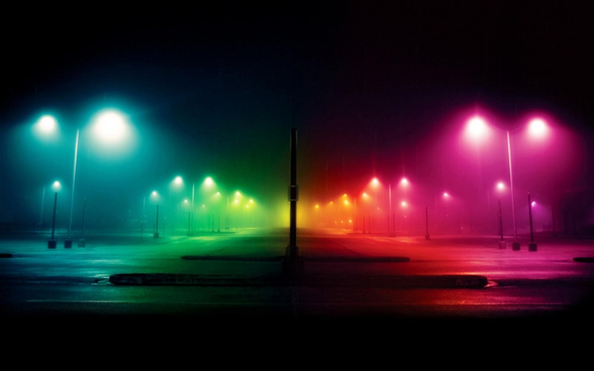 Res: 1920x1200, Tags: Dark Nights