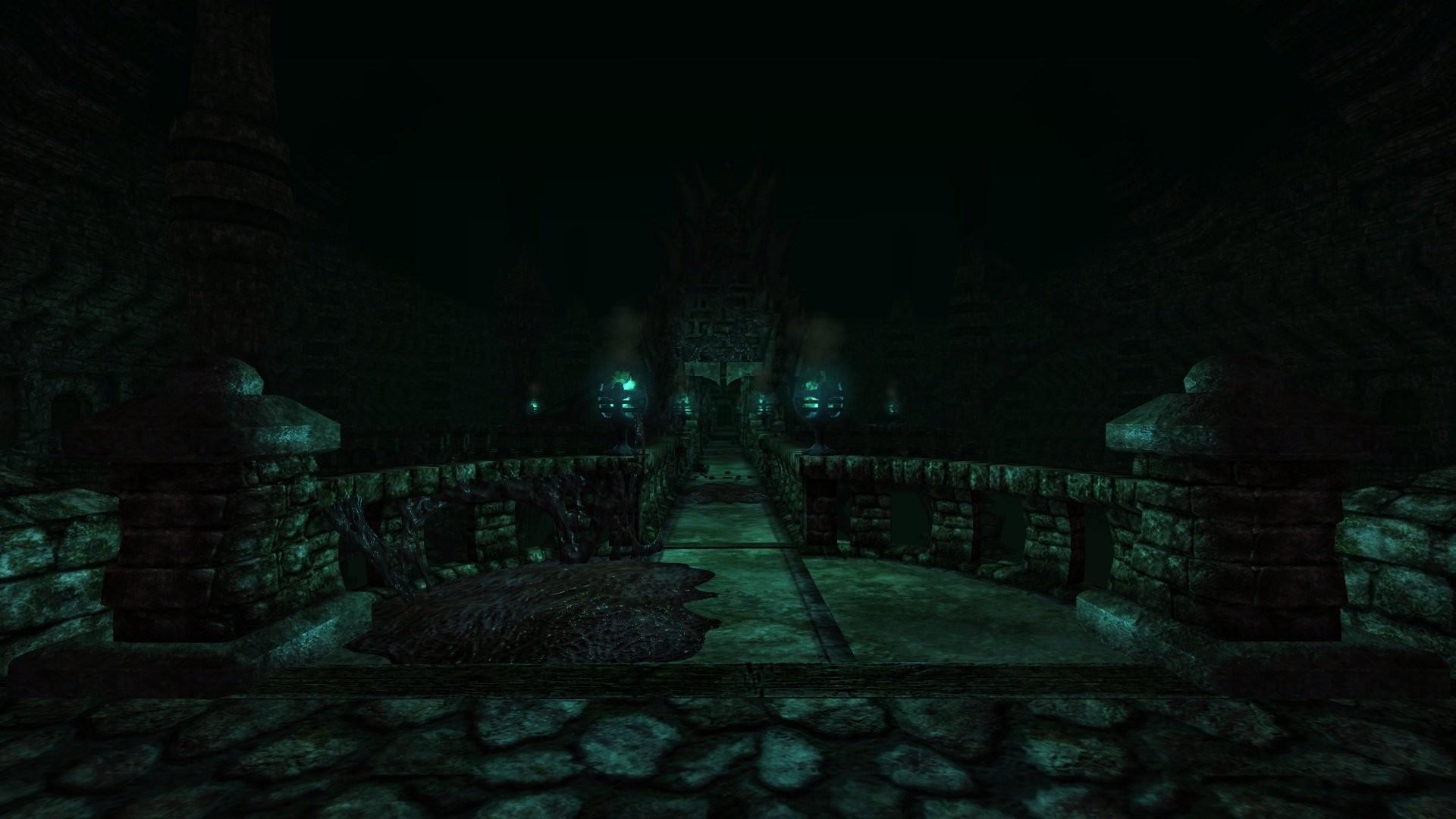 Res: 1920x1080, Amnesia: The Dark Descent HD Wallpapers
