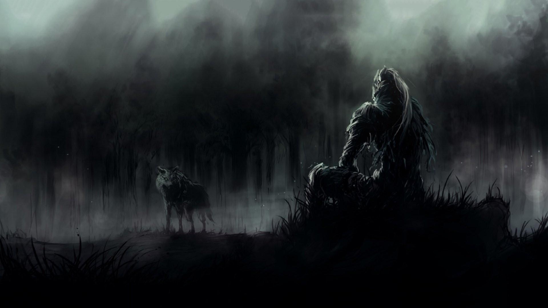 Res: 1920x1080, dark Souls Compute.