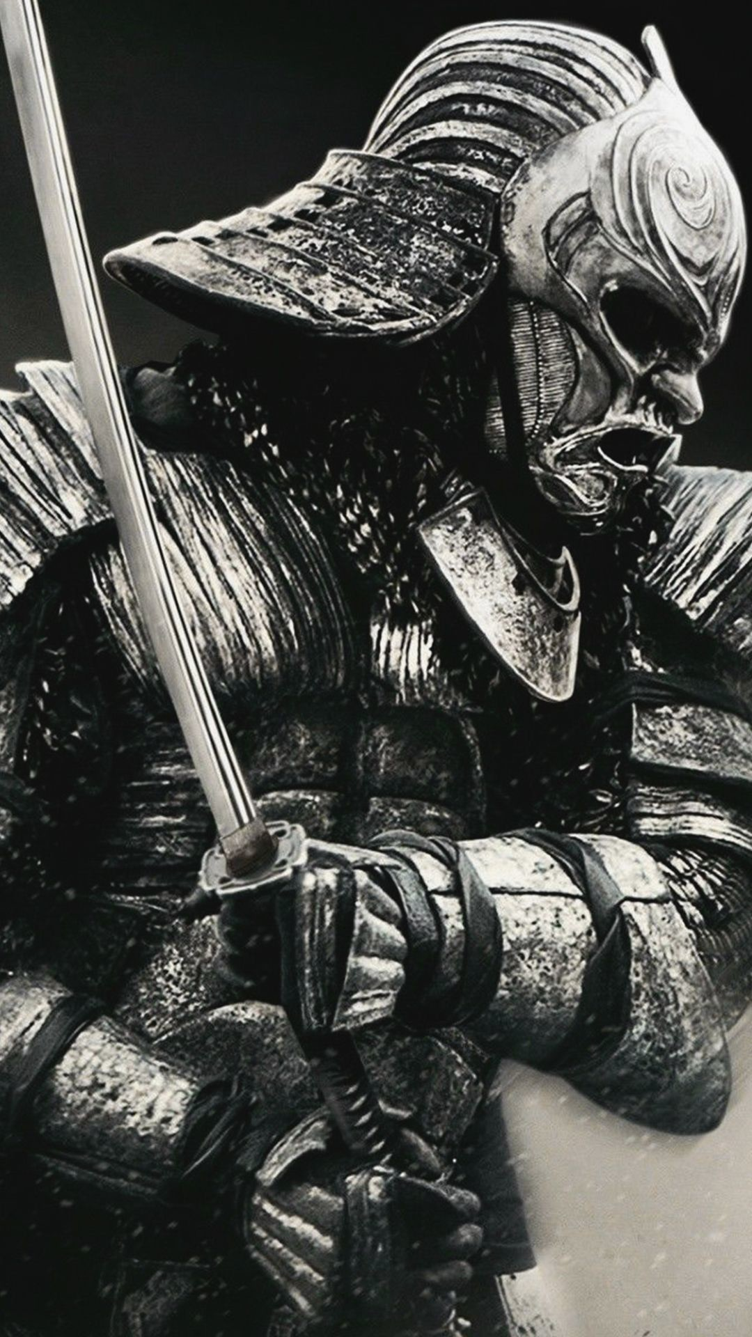 Res: 1080x1920, 47 Ronin Samurai HD Wallpaper For Your Mobile Phone