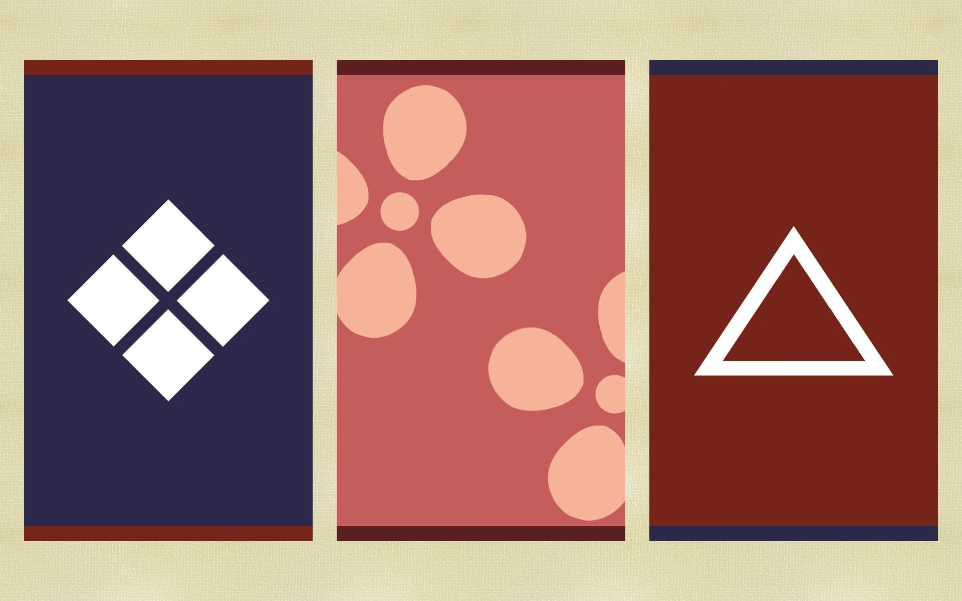 Res: 1920x1200, Samurai Champloo Computer Wallpapers, Desktop Backgrounds .