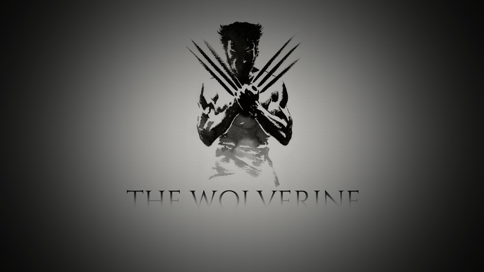 Res: 1920x1080, 88 entries in Wolverine Backgrounds group
