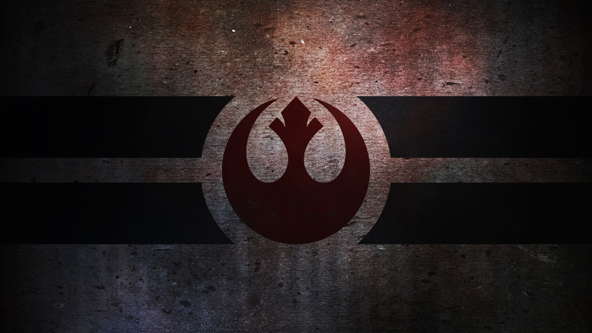 Jedi Logo Wallpapers Hd Wallpaper Collections 4kwallpaper Wiki