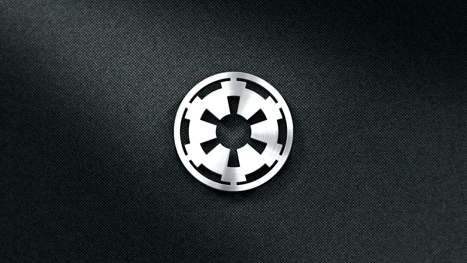 Res: 1920x1080, Star Wars Empire Wallpaper High Definition