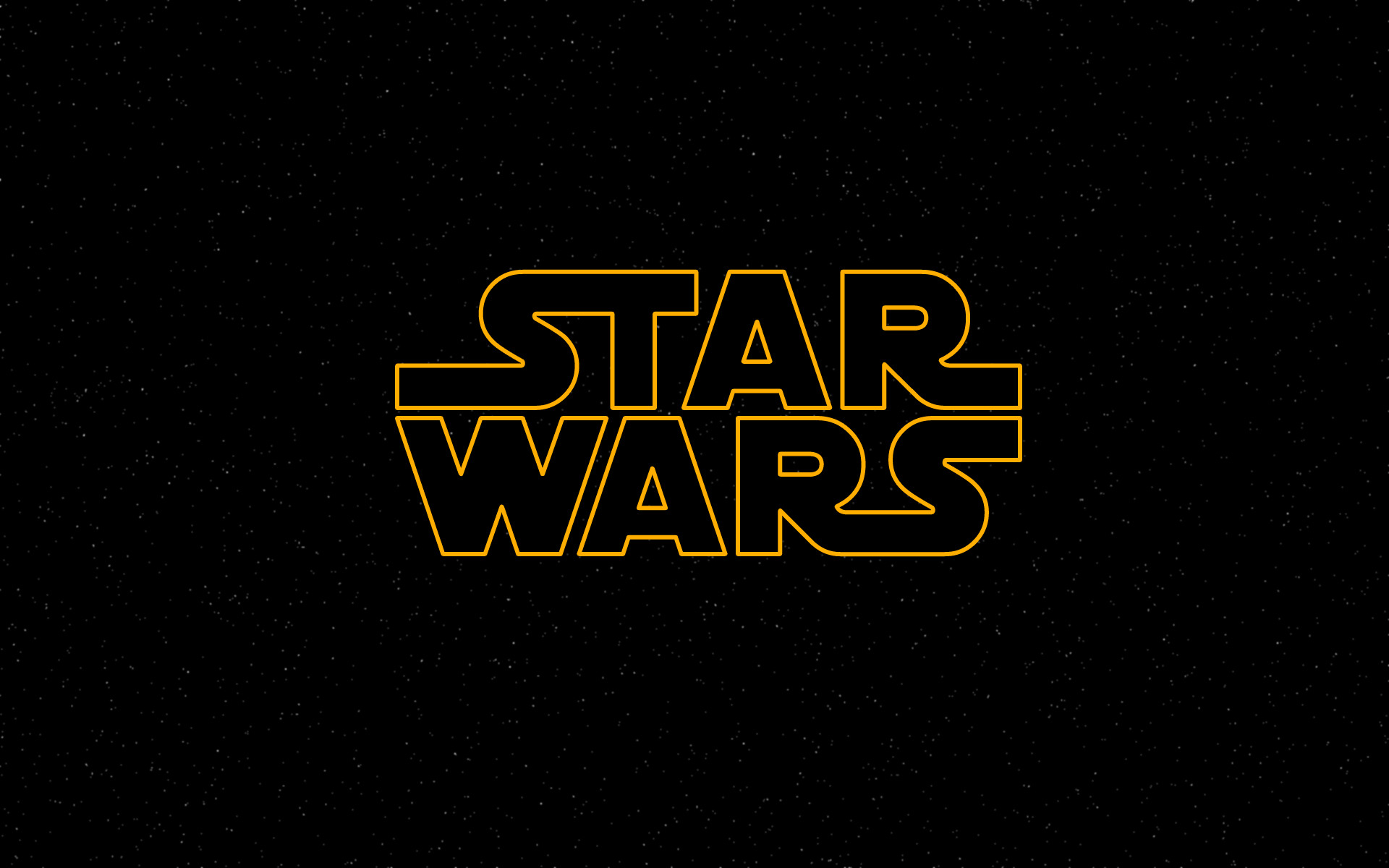 Res: 1920x1200, star-wars-wallpaper-33.gif