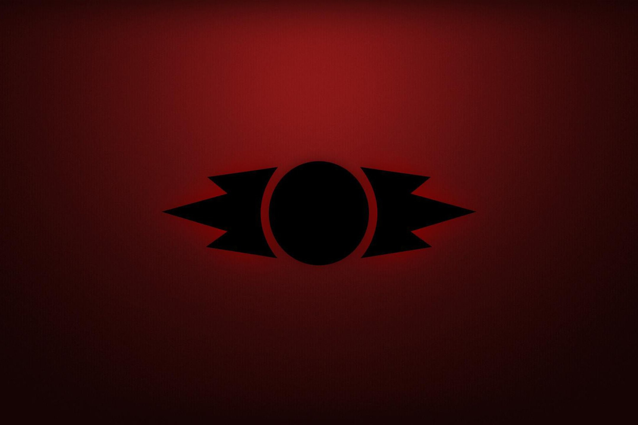 Res: 2160x1440, Full HD+ Black in Red Jedi Symbol Wallpaper : Symbols Wallpaper for Phone & Desktop  Backgrounds Collections