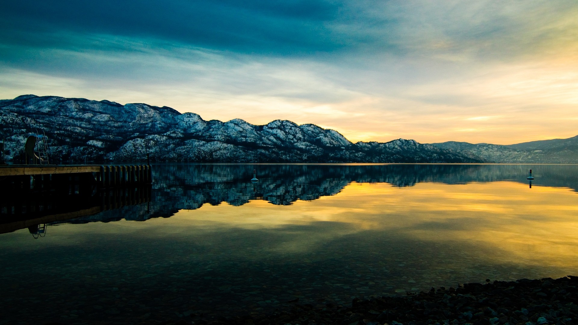 Res: 1920x1080, best hd wallpapers for pc  ...