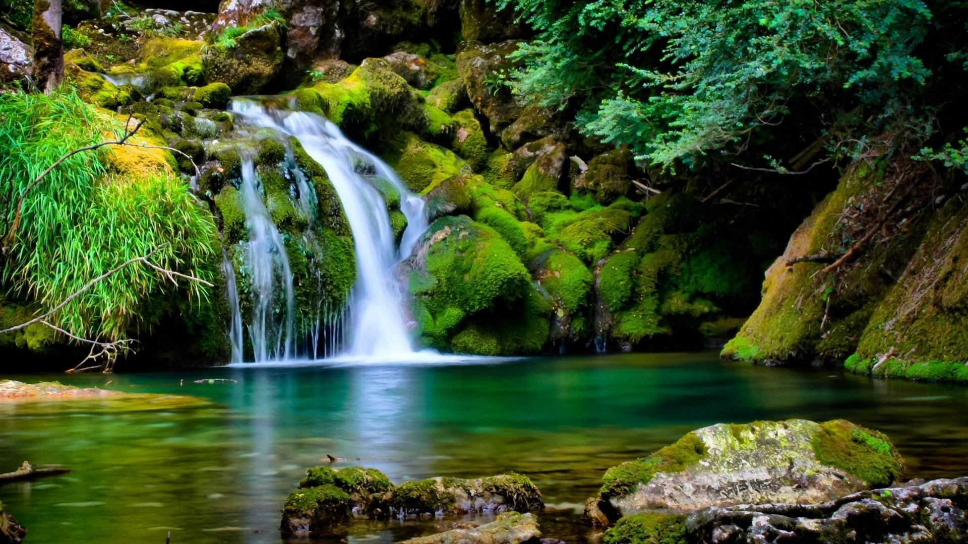 Res: 1920x1080, Latest Hd Best Nature Wallpapers Widescreen High Quality For Your Desktop  And Smartphones On Iphone
