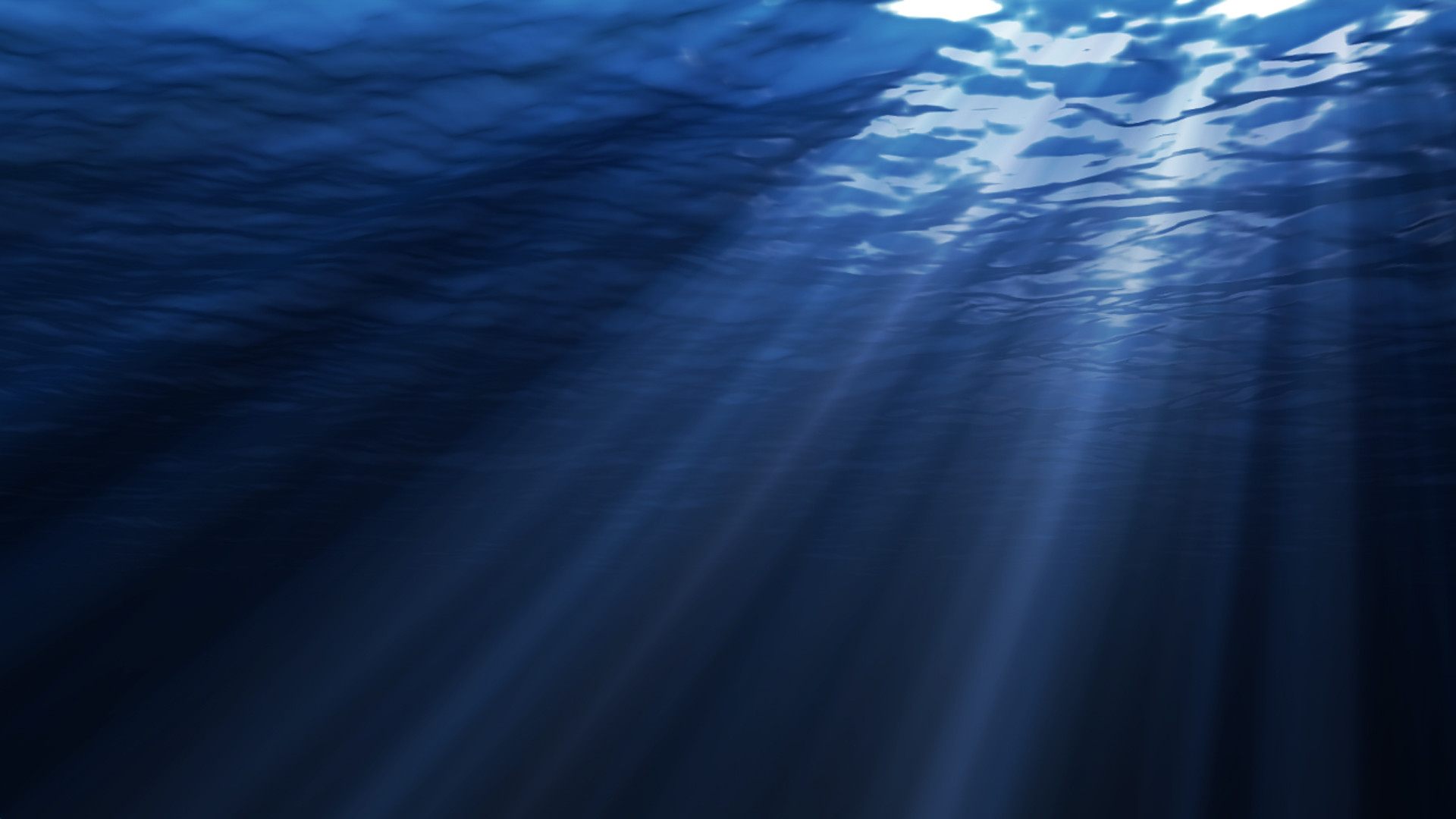 Res: 1920x1080, Desktop Free Download Underwater Backgrounds.
