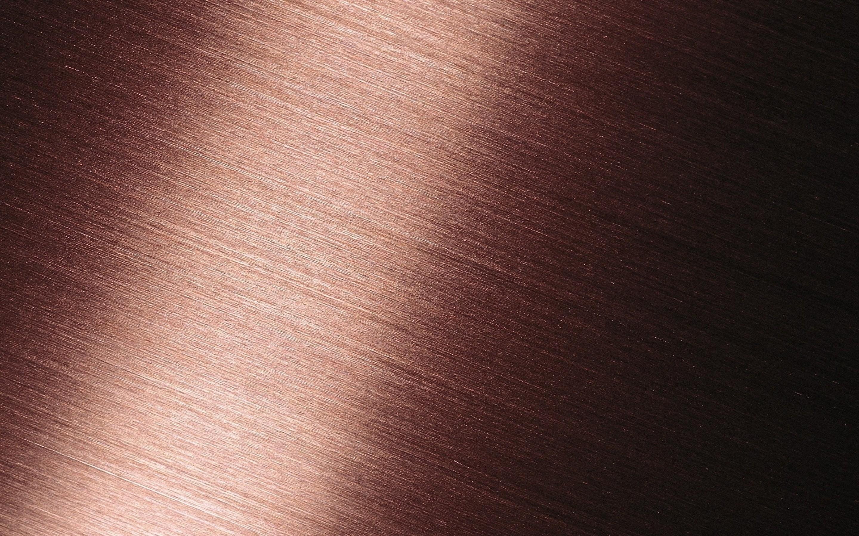 Res: 2880x1800, Texture Wallpaper 2
