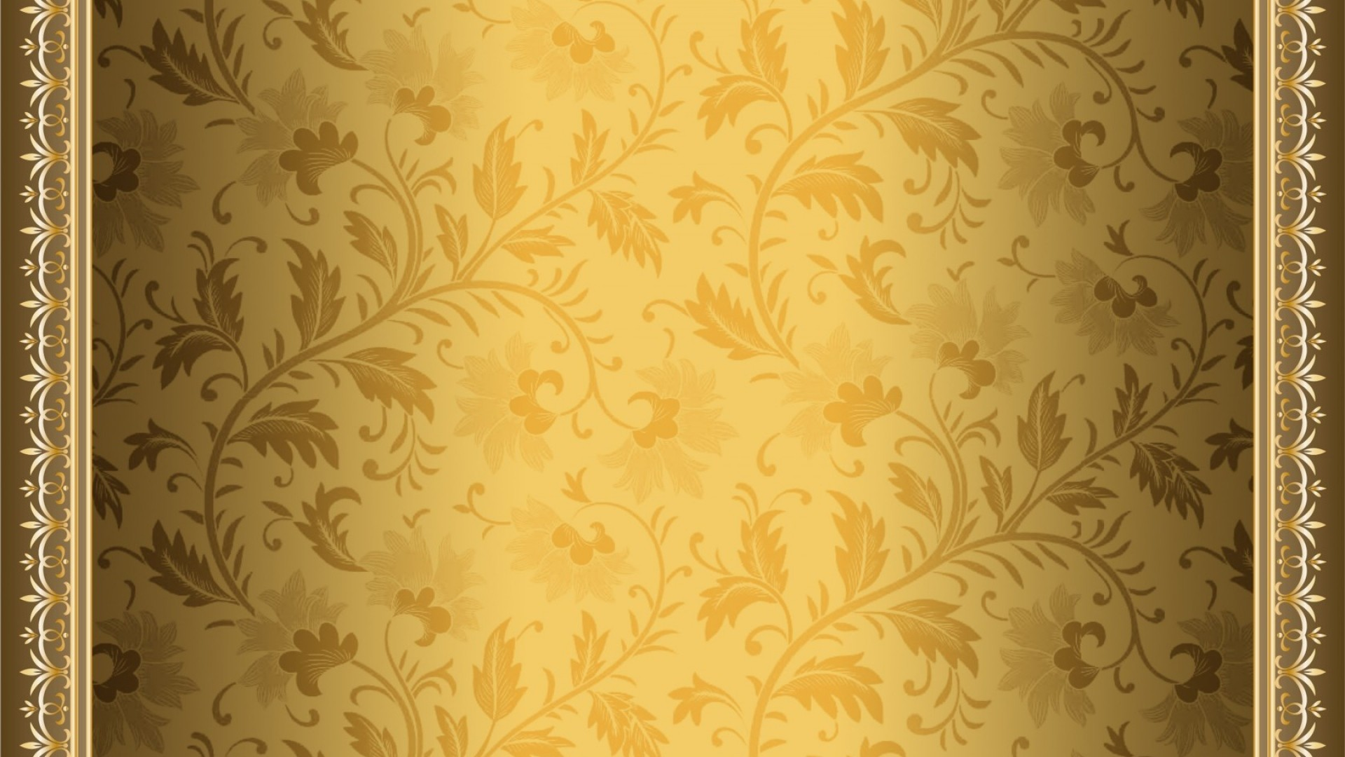 Res: 1920x1080, Get the latest pattern, bronze, texture news, pictures and videos and learn  all about pattern, bronze, texture from wallpapers4u.org, your wallpaper  news ...