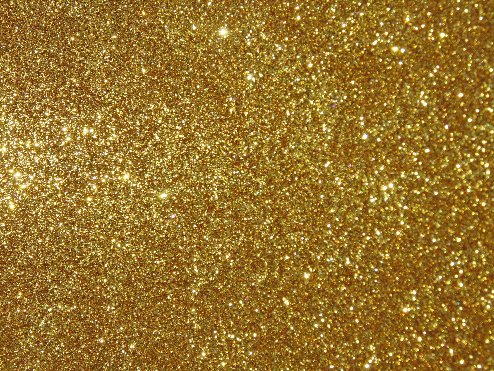 Res: 2048x1536,  Gold Glitter Wallpaper HD | HD Wallpapers, Backgrounds, Images .