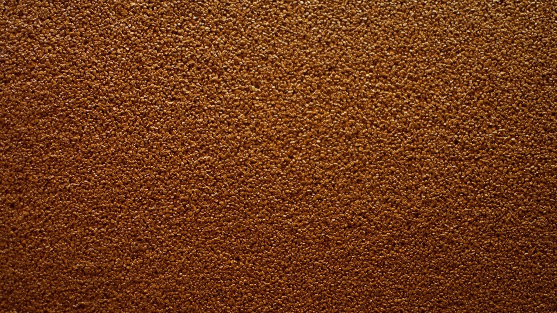 Res: 1920x1080, Brown wall HD photography wallpaper.