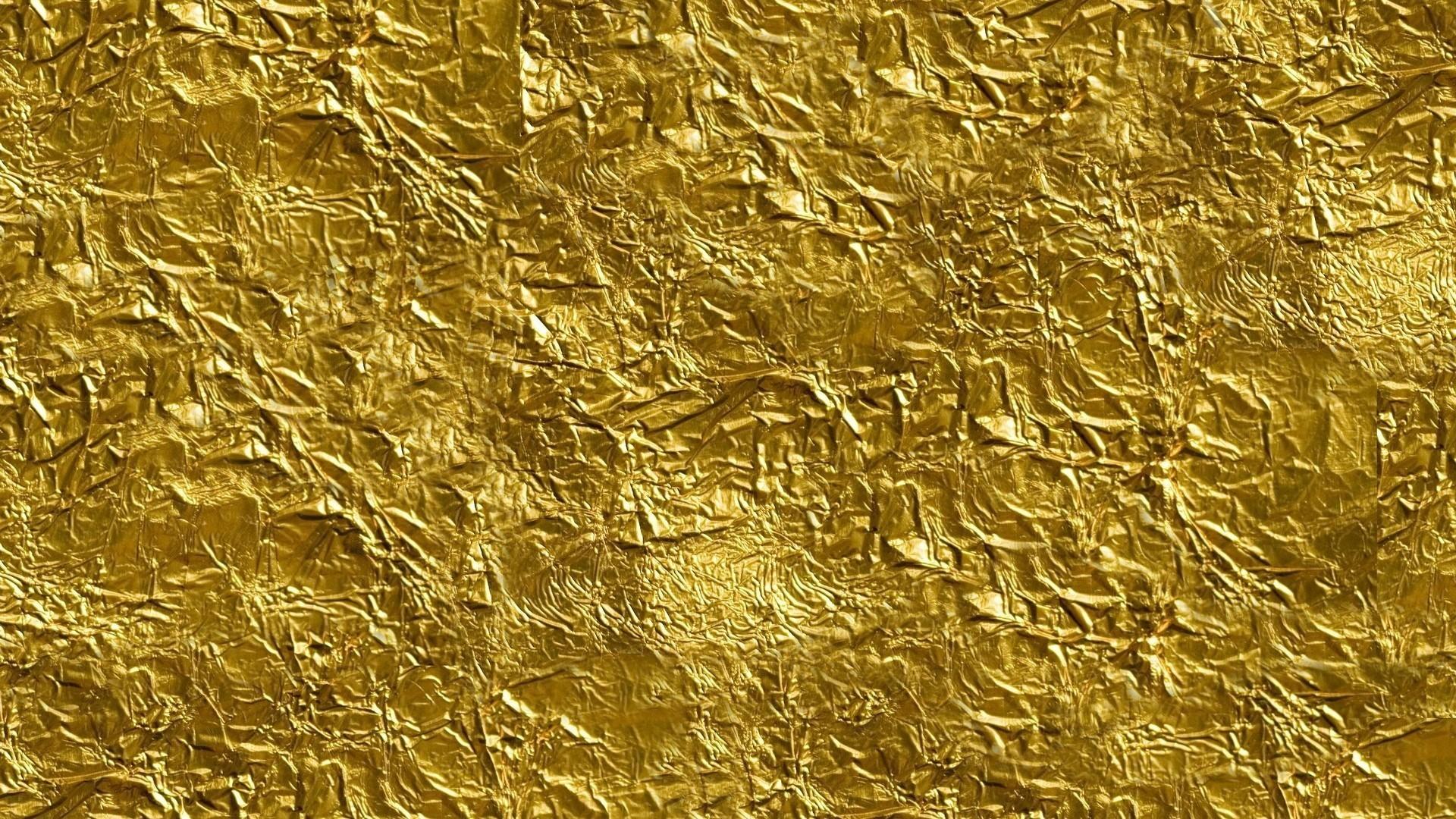 Res: 1920x1080,  gold wallpaper C80