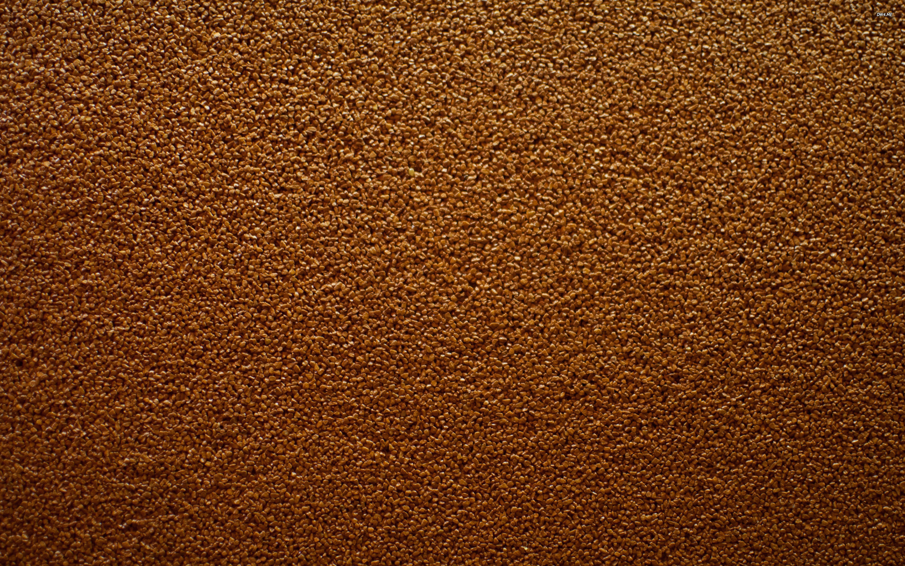 Res: 2880x1800, 986018 Brown Wallpapers Abstract Backgrounds - HD Wallpapers