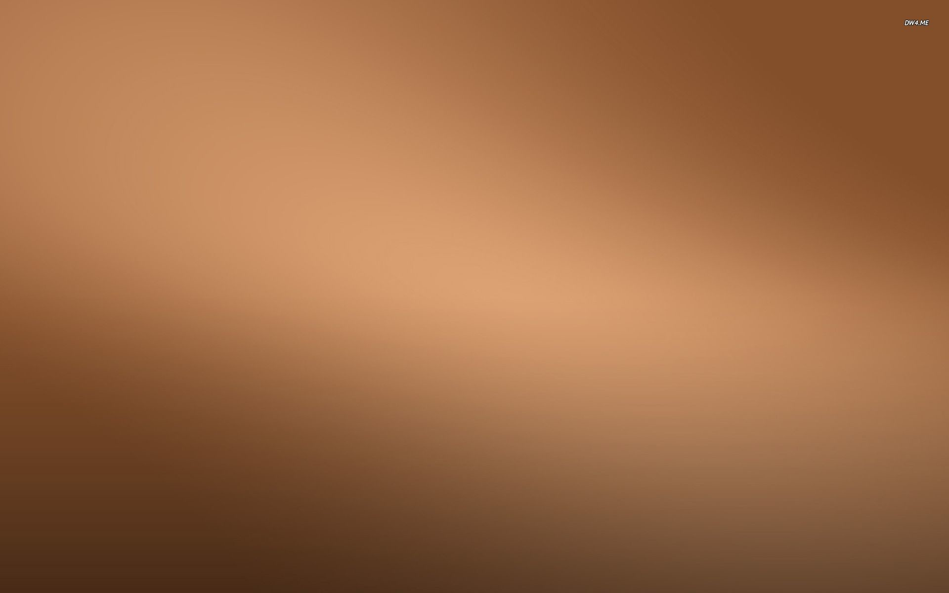 Res: 1920x1200, Bronze wallpaper - Minimalistic wallpapers - #387